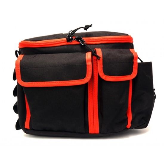 SS Tool & Aztek Kit Bag (New Reduced Price)
