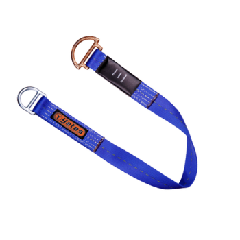 3-12 ft. NFPA Anchor Strap