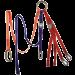 905 Standard Spec Pak Lifting Bridle System