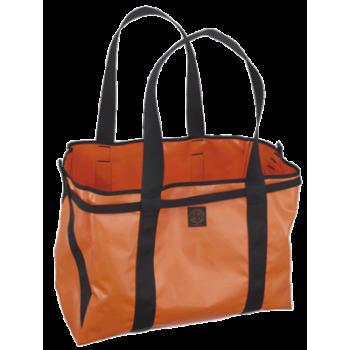 438 Sierra Safety Cribbing Bag