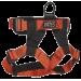 320 NFPA Seat Harness - Unpadded