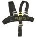 425 YATES Full Body Chest Harness