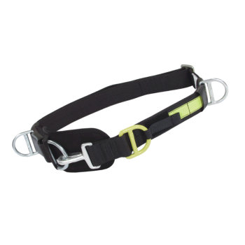369 Nylon Ladder Belt
