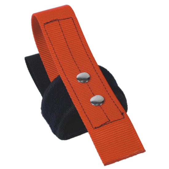 558 Fire Tool Holster