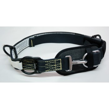 371KXL Kevlar Truck Ladder/Escape Belt
