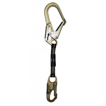324A Ladder Hook Extension w/ Steel Hooks