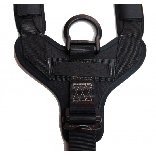 380 Voyager Harness