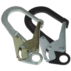 Snap & Ladder Hooks