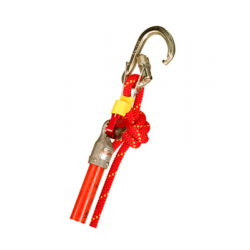 Rescue Clip & Accessories
