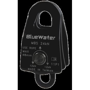 BW307008 BW Mini Pulley - Single