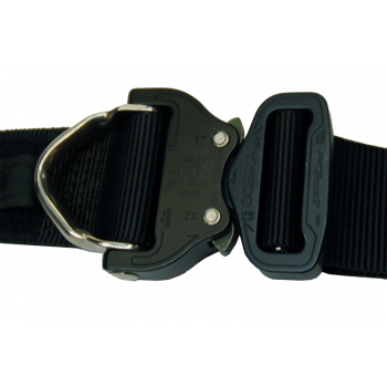"464D Cobra D-Ring CQB Belt(1.5"")"