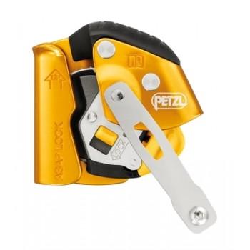 BL071BA00 Petzl ASAP Lock® - ANSI