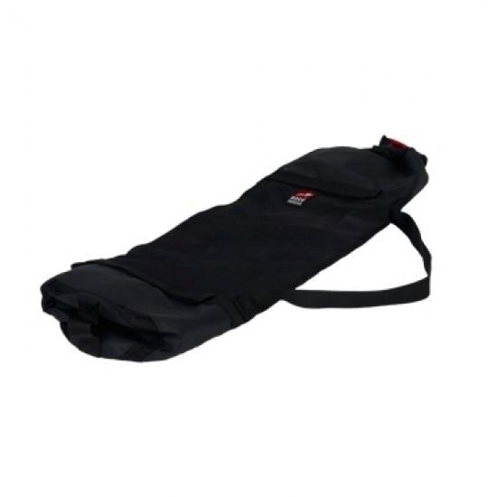 7310 SKED-EVAC Tripod Carry Bag