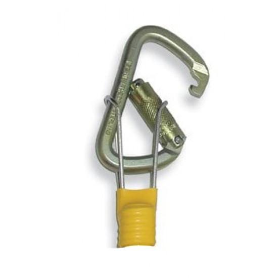 1116 Rescue Clip