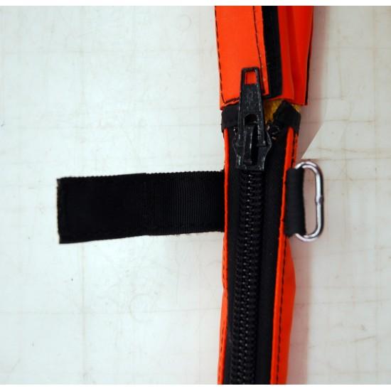 Yates Heli Short Haul A-Frame System (AFRAME-Z)