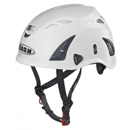 7012 KASK Super Pasma Helmets