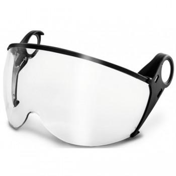 KASK Zenith Helmet Visor - Clear