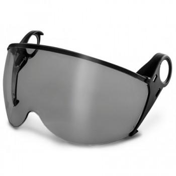 KASK Zenith Helmet Visor - Smoke