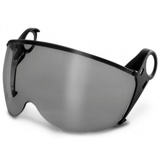 KASK Zenith Helmet Visor Adapter