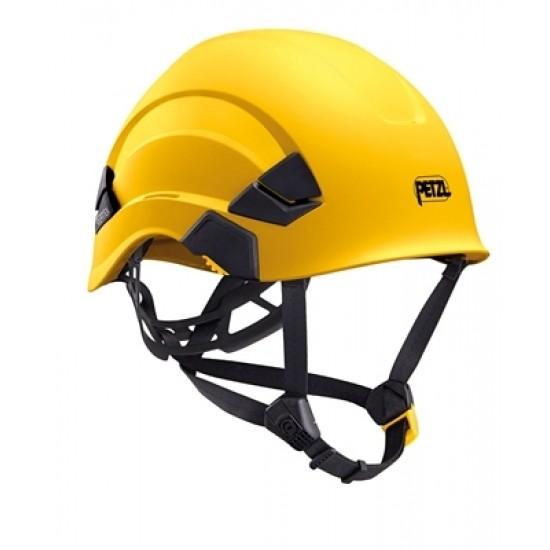 1710/1711 Petzl Helmets