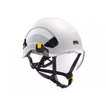 VIZIR Eye Shield - Clear