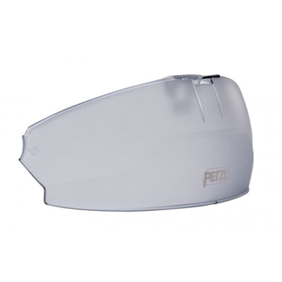 A015CA Protector for VIZIR and VIZIR SHADOW eye shields