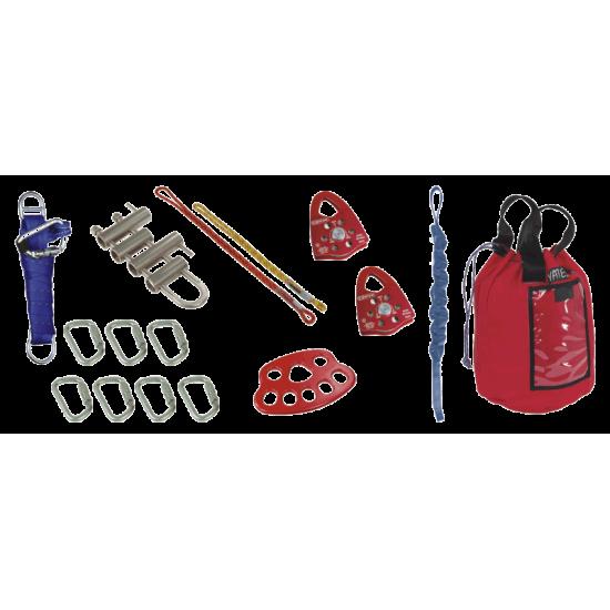 8002 RPM Main Line Kit