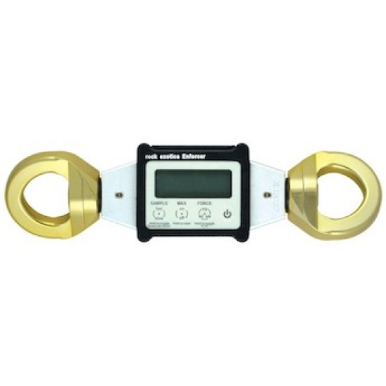 LC1 Enforcer Load Cell