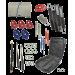 8030 Small Team Equipment Kit