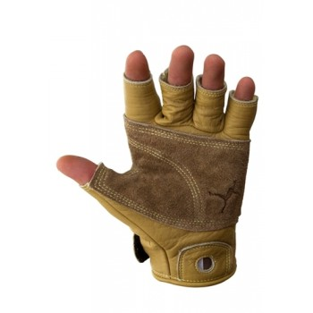 Metolius Climbing Glove - Sale Large $20