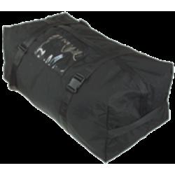 Gear Bags