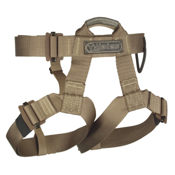 310 Rescue Harness