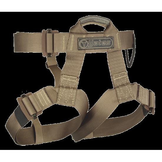 310 Rescue Harness