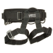 312 SAR Harness
