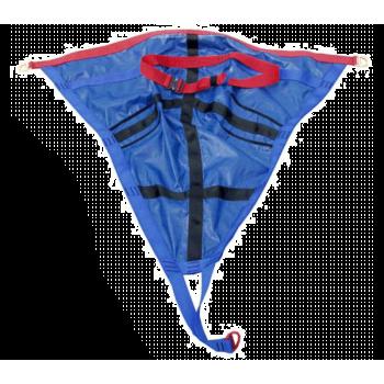 328 RSI Rescue Triangle
