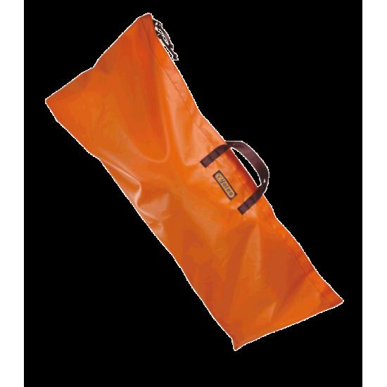 903 Yates Spec Pak - Intrinsically Safe