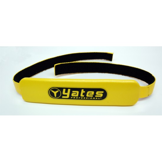 900 HEADSTRAP - Replacement Head Straps