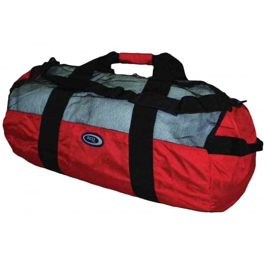 BG3500 Yates/Rescue Source Gear Bag