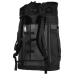 1748 Fast Rope Bags Fast Rope Bag - Small, Black