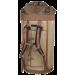 1750 Fast Rope Bags Fast Rope Bag - Large, Tan
