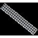 Spec-Static - 1/2 inch