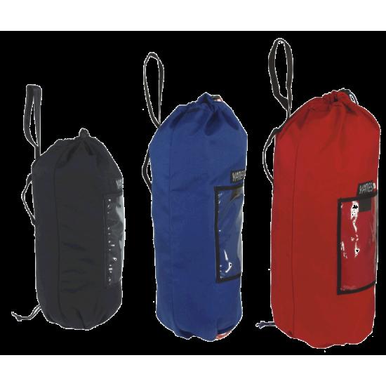 455 Small DE Rope Bag