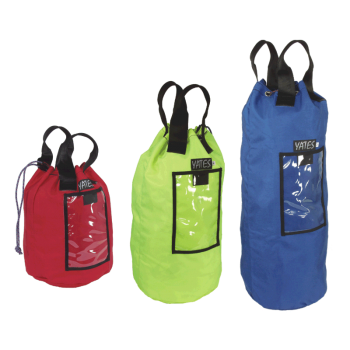 467 Small BS Rope Bag