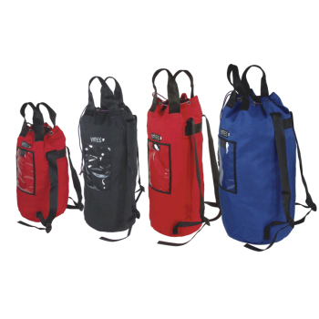 470 XLarge BS Rope Bag w/ Straps