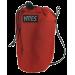 481 Personal Rope Bag