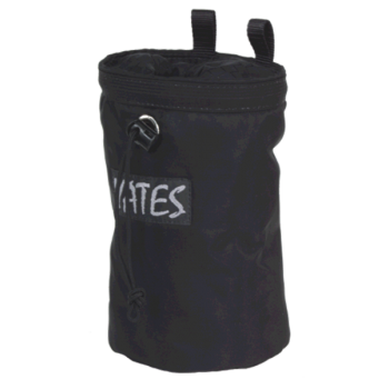 583 Small Tool Pouch