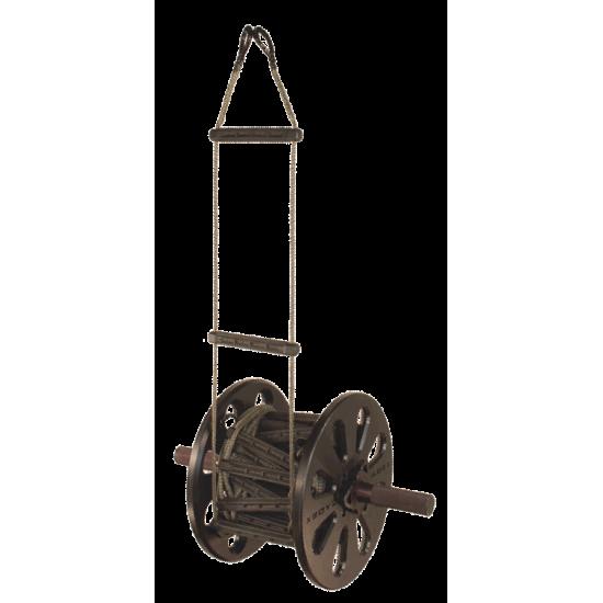 1797 Cadex Special Ops Ladder Reel