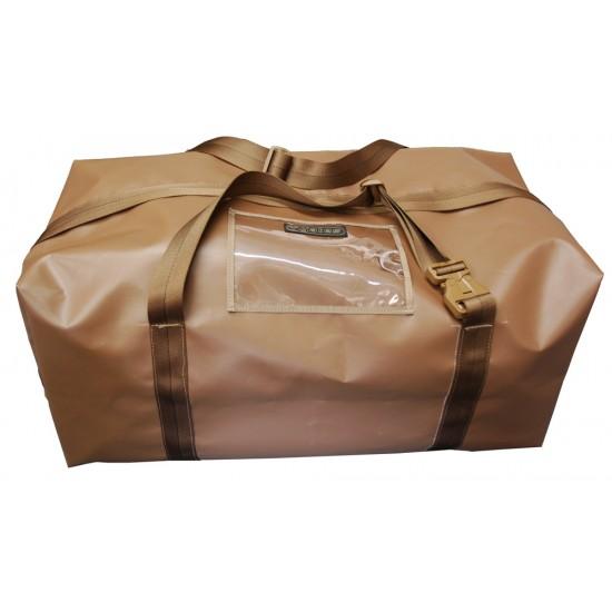 480ST Riggers Gear Bag(Terra, Shelterite)