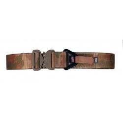 BDU/CQB Belts