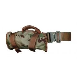Rappel Belt/Harnesses